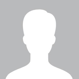 Profile photo of AutoProNews