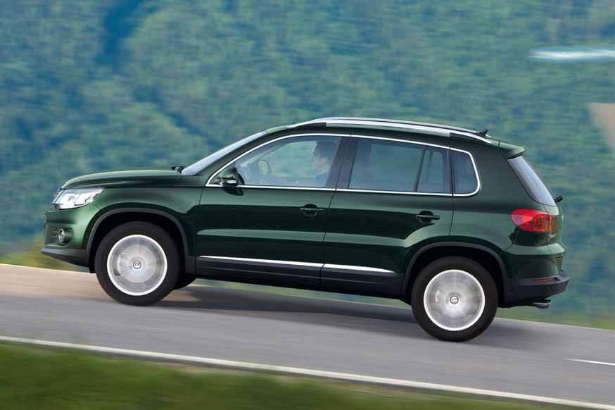Volkswagen заплатил суду за прекращение дела против топ-менеджеров из-за «дизельгейта»