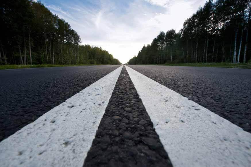 Т-маршрут М-12 из Москвы в Казань изменил маршрут
