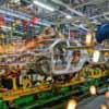 АВТОВАЗ модернизирует производство для новых моделей
