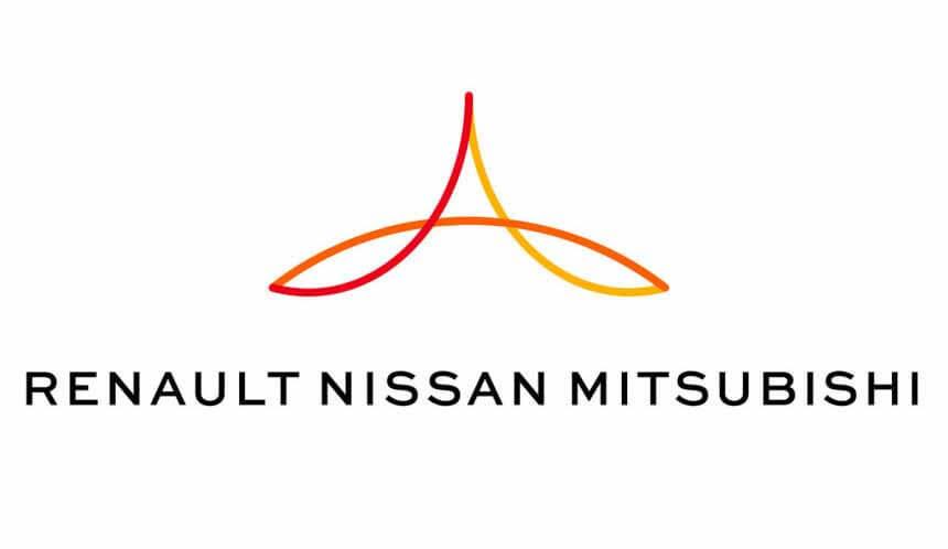 Альянс Renault-Nissan-Mitsubishi обновил модель сотрудничества