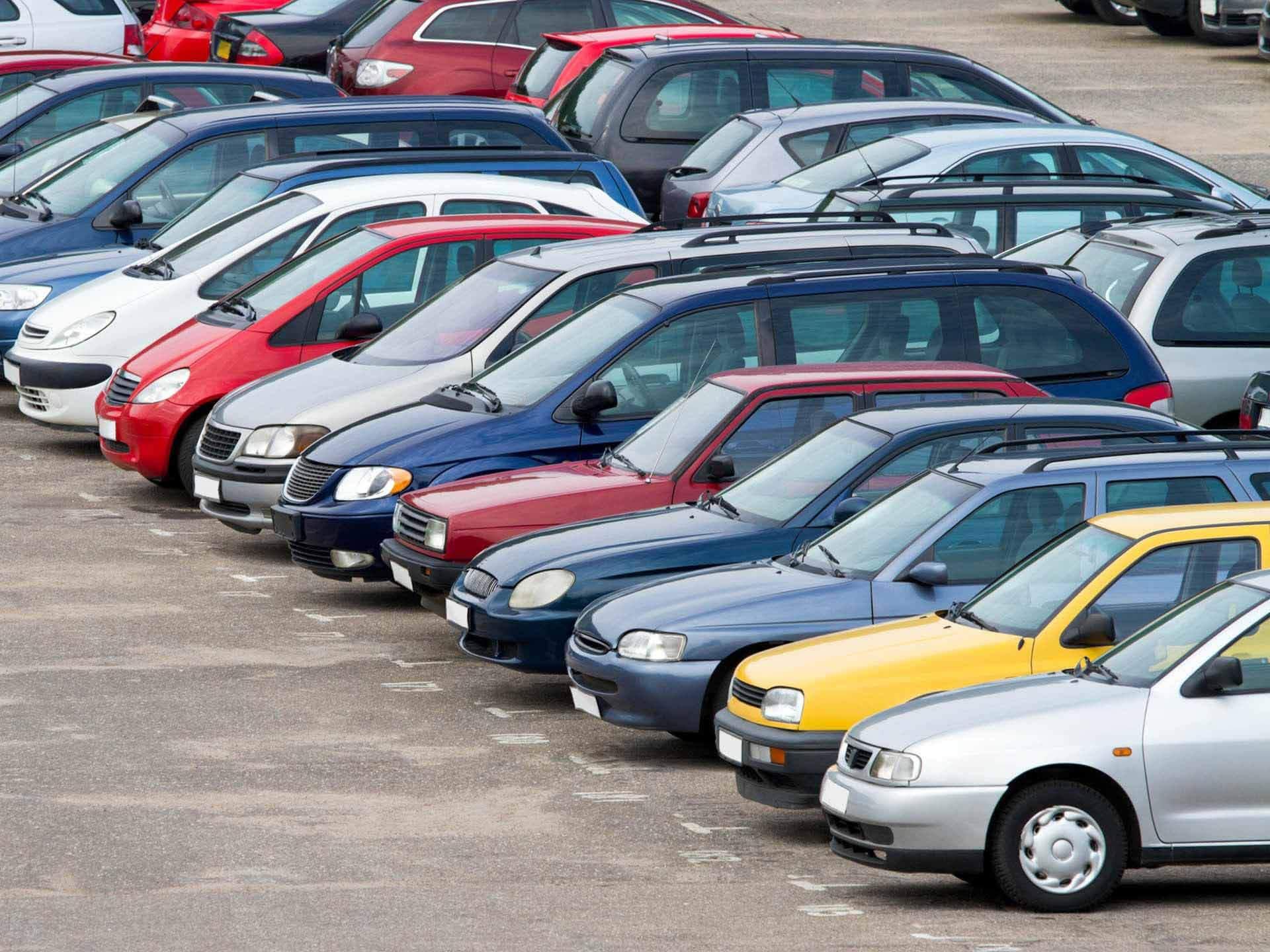 Авито Авто: российский авторынок оживает - спрос почти удвоился