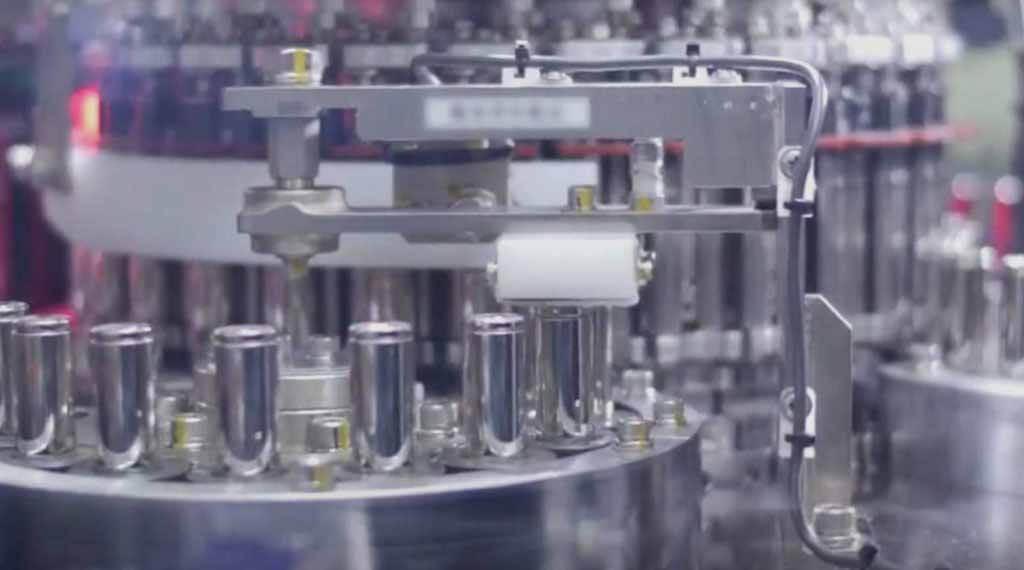 Часы GM Tesla переходят от «кладбищенского» к вдохновению в поисках миллионной мили