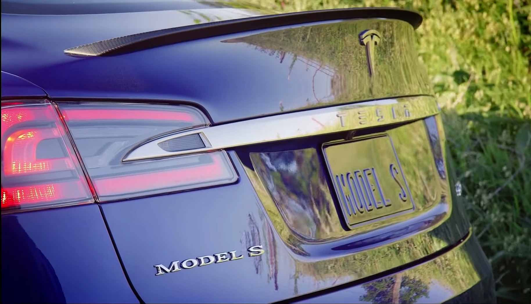 Ценовая цена на Tesla повысилась в связи с открытием Fremont, высоким спросом Model 3 в Китае