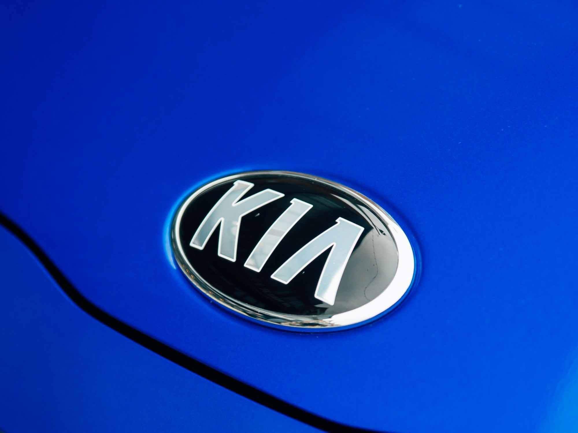 Очень дешево и очень сердито: Kia создаст конкурента Citroen Ami