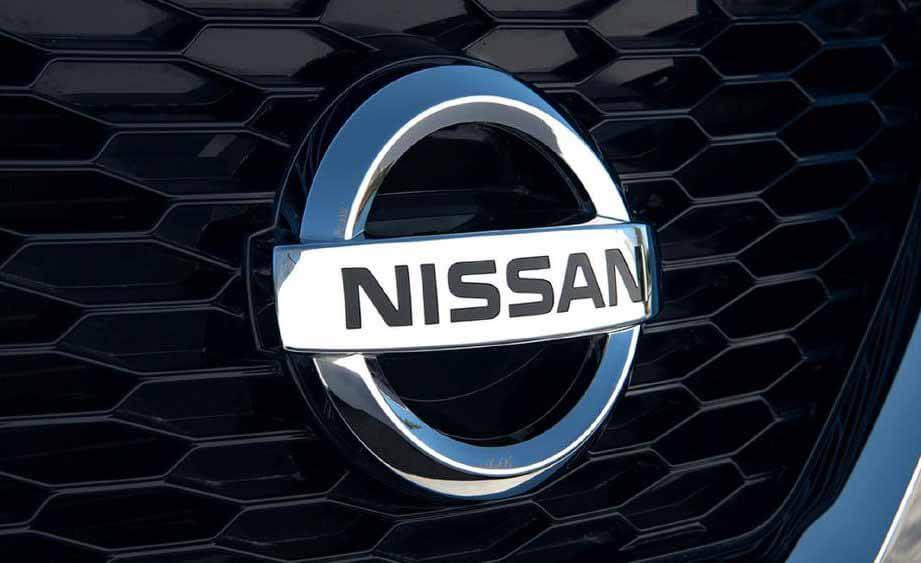 Nissan обновит модельный ряд в России