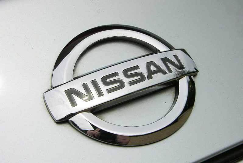 Renault и Nissan могут сократить расходы еще на 5 млрд долларов
