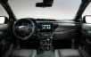 Интерьер Toyota Hilux. Тойота Фотографии