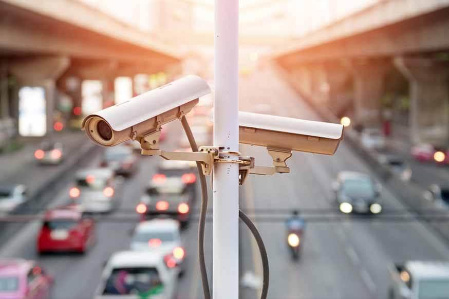 МВД против: не будет новых знаков, указывающих на покрытие дорожных камер