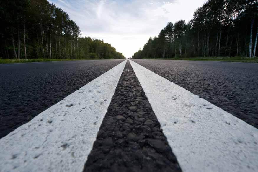 Они хотят построить платную дорогу М-12 из Москвы в Казань тремя годами ранее