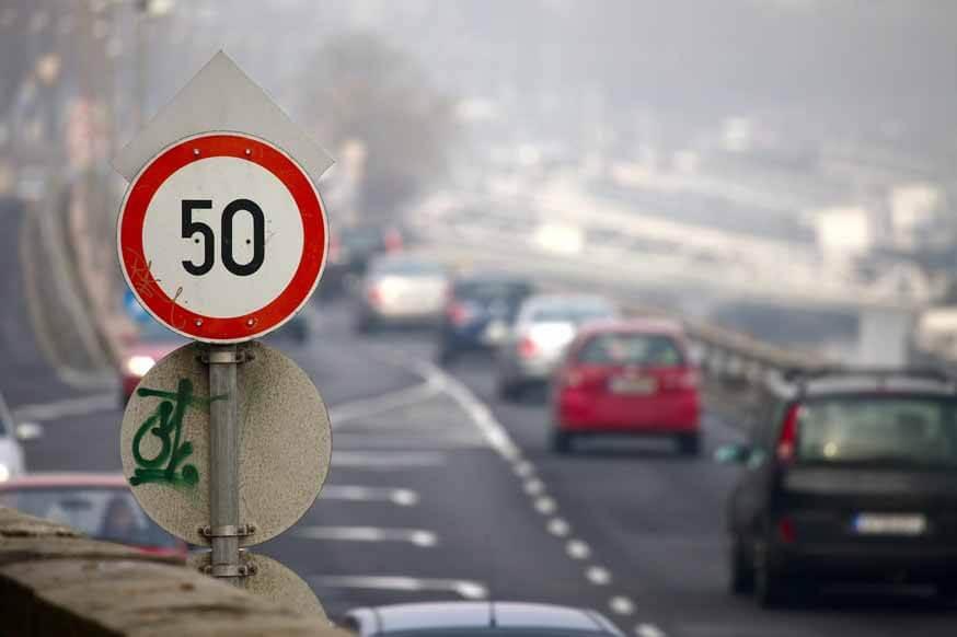 Для всех, кто платит штрафы: стандарты страхования в РФ могут измениться из-за иностранных водителей
