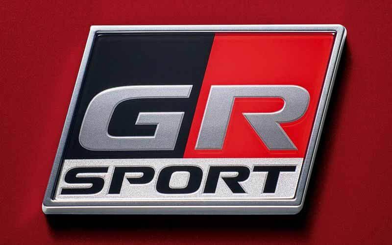 Toyota анонсировала спортивные версии своих моделей для России