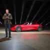 Акции Tesla достигают 900 долл. После большого космического достижения Элона Маск, улучшения аналитики