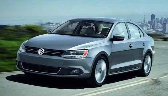 Автокод назвали 6 самых безаварийных автомобилей на вторичном рынке России