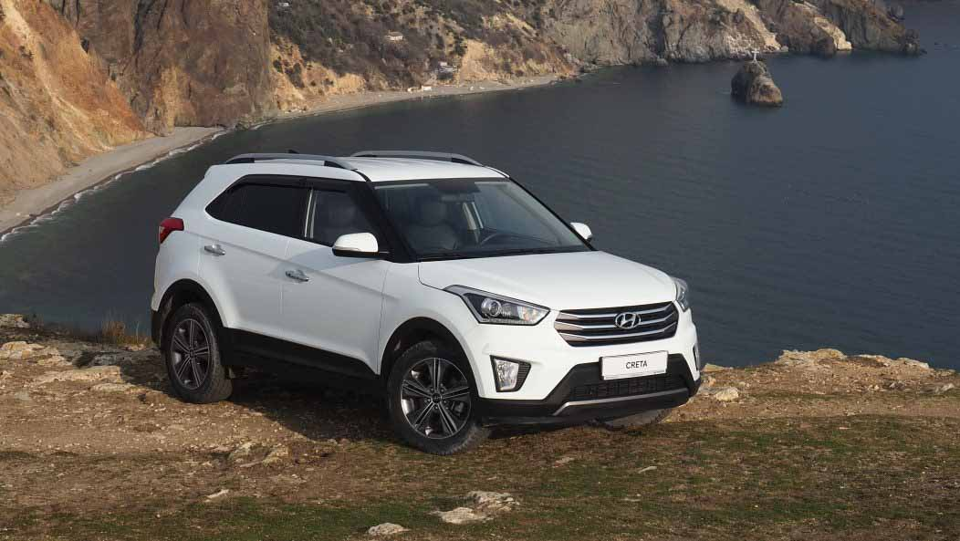Hyundai расширил функционал сервиса Hyundai Mobility