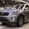 Петербургский завод Hyundai продолжит работу в две смены