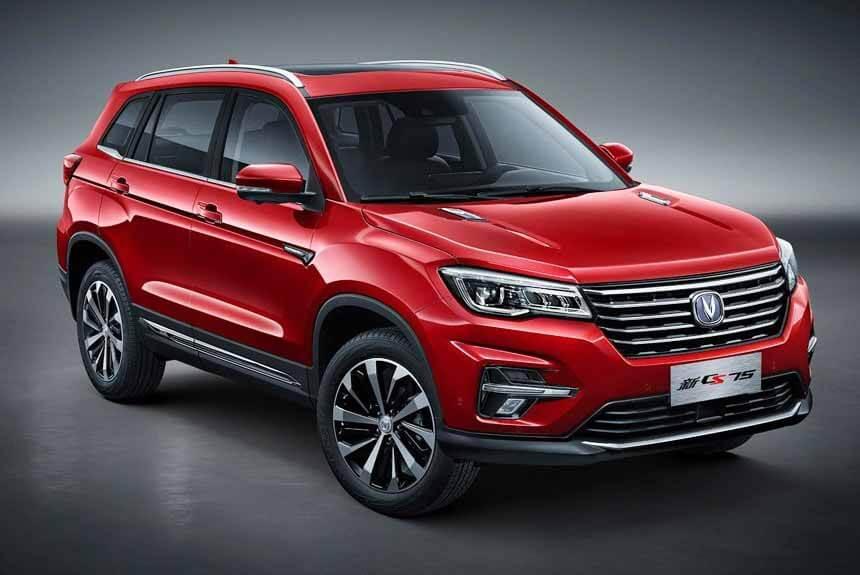 Продажи автомобилей в мае выросли у пяти брендов