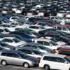 Российский рынок подержанных автомобилей восстанавливает свои позиции