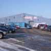 Рынок подержанных автомобилей в России в мае упал на 29%