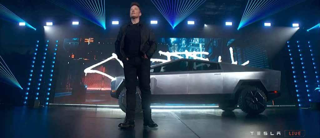 Собрание акционеров Tesla и Battery Day могут сходиться, Элон Маск обновляет информацию о сроках