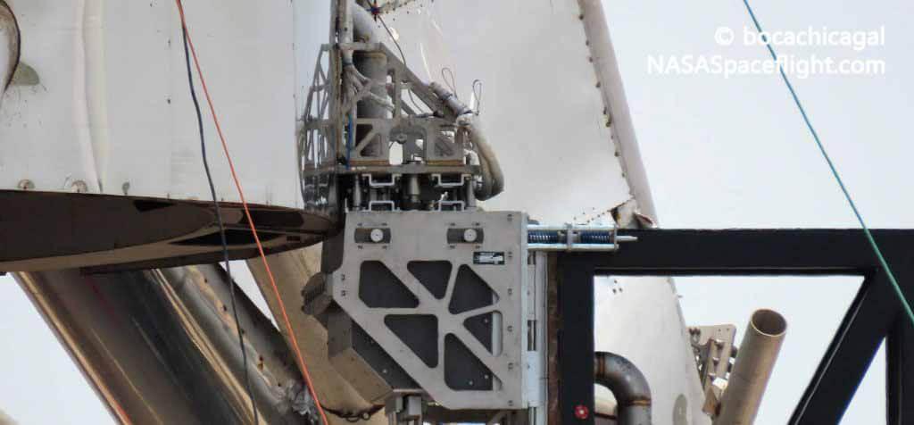 Взрыв SpaceX объяснил Элон Маск