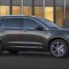 Кроссовер Cadillac XT6 получит более доступную версию