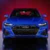 Audi RS6 Avant RS Tribute edition